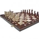 Шахматы польского производства