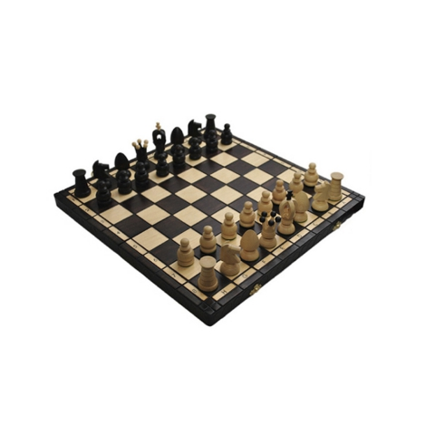 Шахматы Король 44