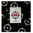 Игра Мафия 18 игроков