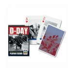Коллекционные карты Американская армия, 55 листов