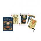 Коллекционные карты Знаки зодиака, 55 листов