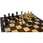 Шахматы Туристические 3в1