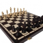 Шахматы Олимпийские 42