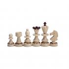 Шахматы Империя 3в1