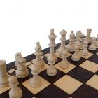 Нарды, шашки, шахматы №4