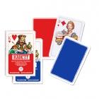 Игральные карты Кадет, 55 л.