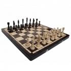 Шахматы Клубные