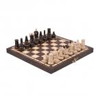 Шахматы Мини мини Роял