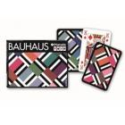 Карточный набор Bauhaus  (2х55 листов)