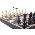 Шахматы Бескид