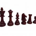 Шахматные фигуры №6 (Польша)