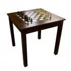 Турнирный Шахматный стол
