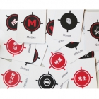 Игра Мафия  36 игроков