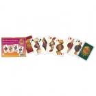 Карточный набор Османская империя (2х55 листов)