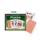 Карточный покерный набор + кости