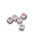 Кости Игральные Покерные