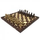 Шахматы Роял
