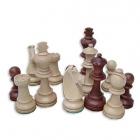 Шахматные фигуры №5 (Польша)
