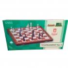 Шахматы Торнамент 5