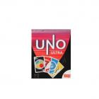 Карточная игра Уно Ультра