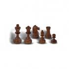 Нарды, шашки, шахматы Турист