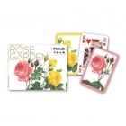 Карточный набор Розарий  (2х55 листов)