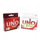 Карточная игра Уно Ультра 2.0