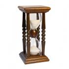 Песочные часы № К-0 (11 см)