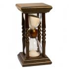 Песочные часы № К-1 (14 см)