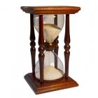 Песочные часы № К-3 (22 см)
