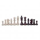 Нарды, шашки, шахматы Сенатор