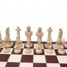 Шахматный стол Дебют